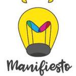 manifie