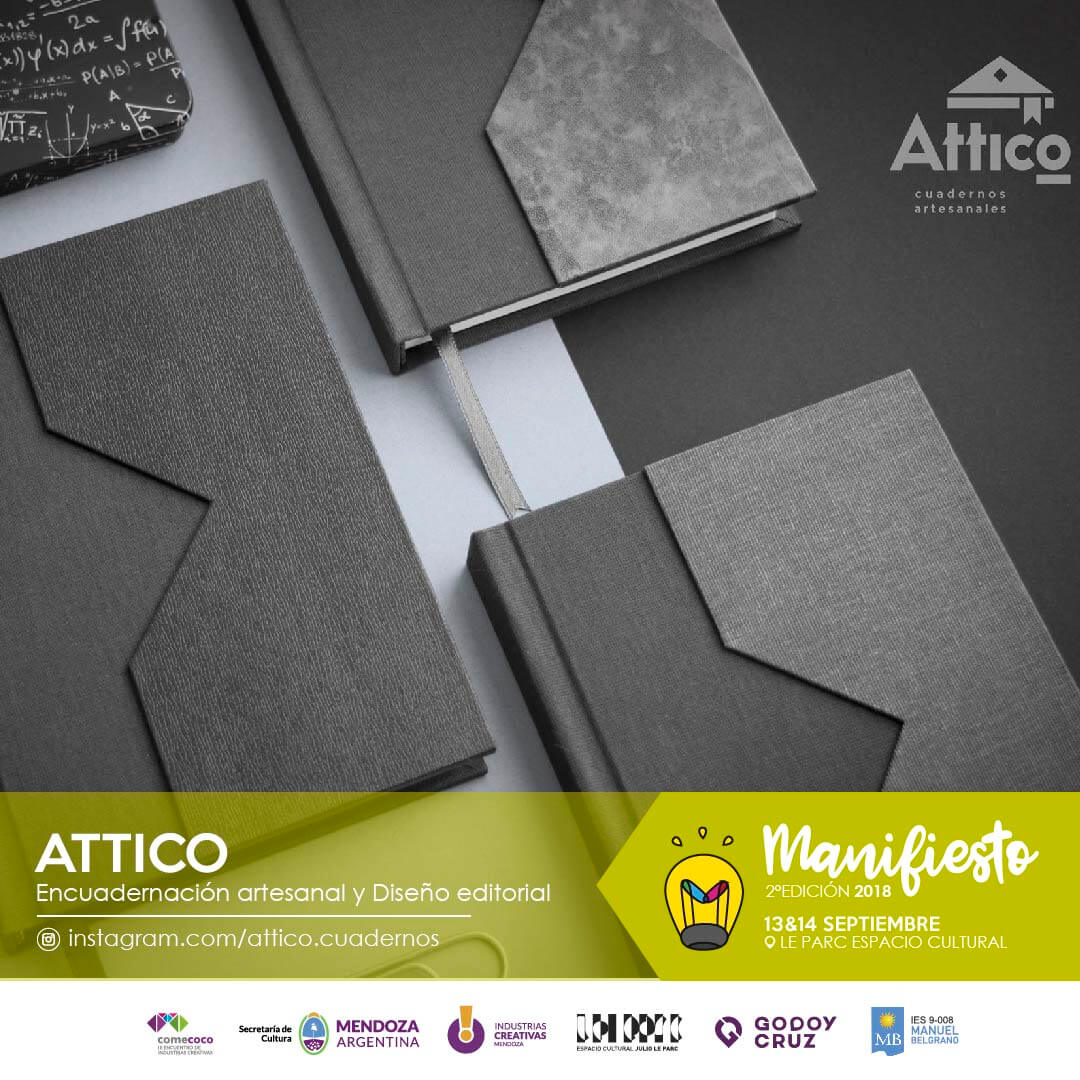 ATTICO FINAL-01-01-01