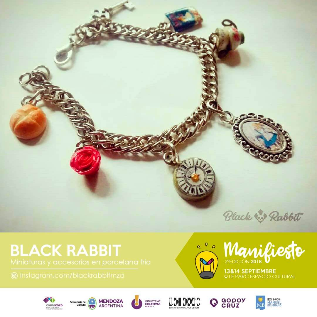 Black Rabbit-01-01-01