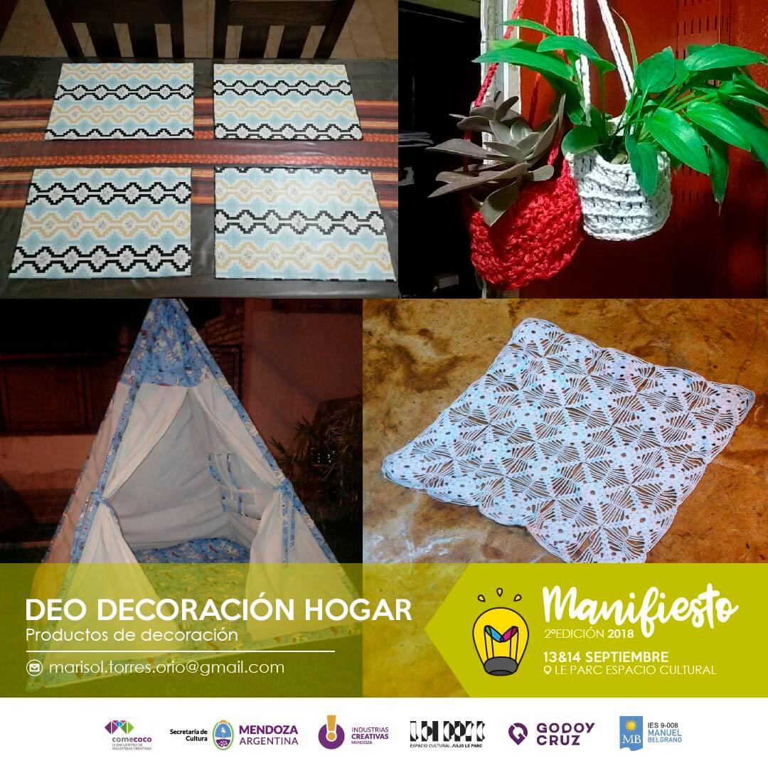 Deo Decoracion Hogar-01