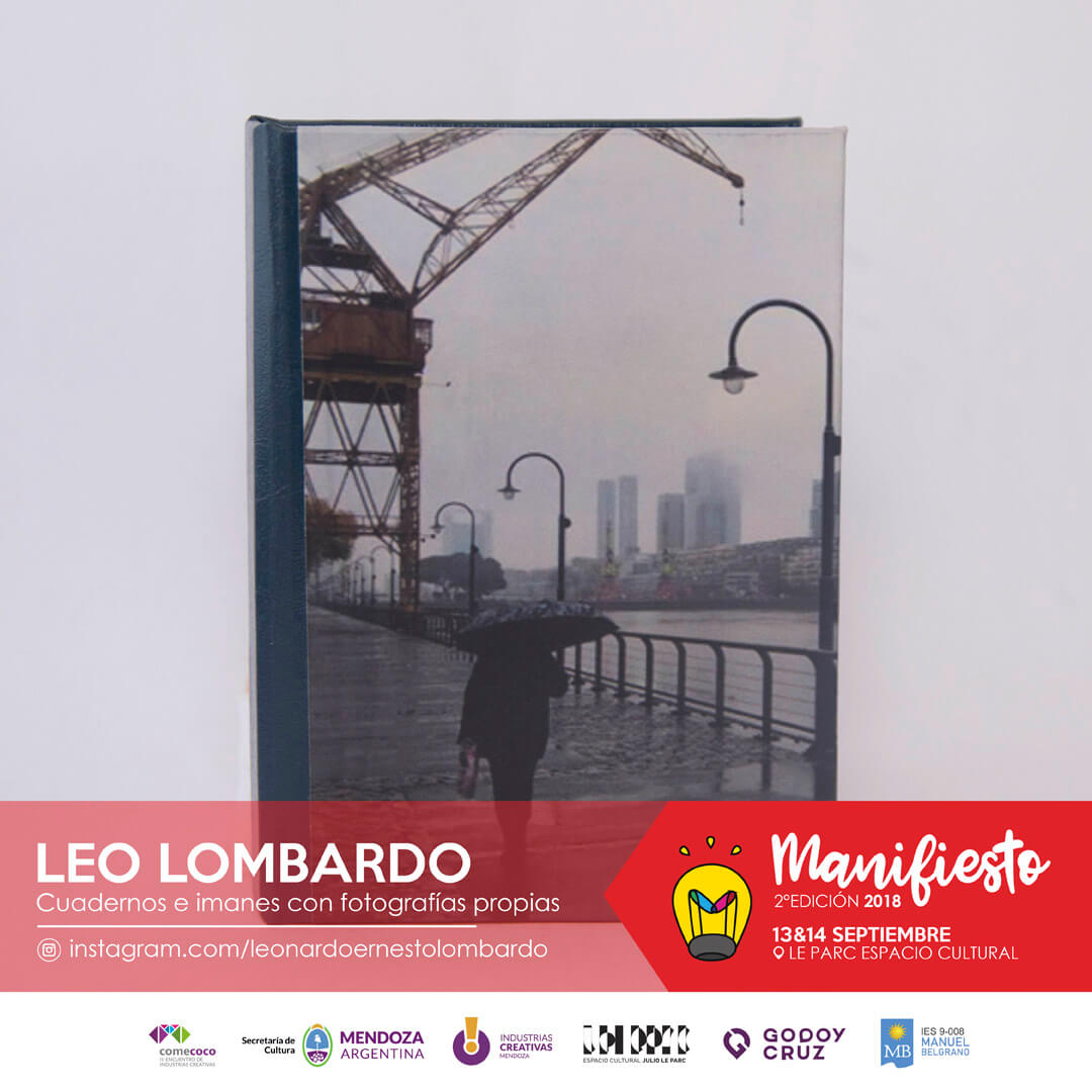 Leo Lombardo-01