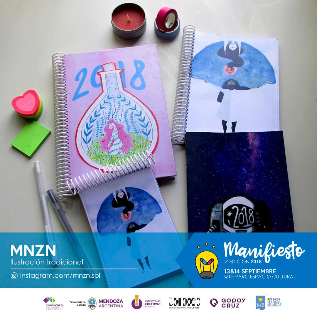 MNZN-01