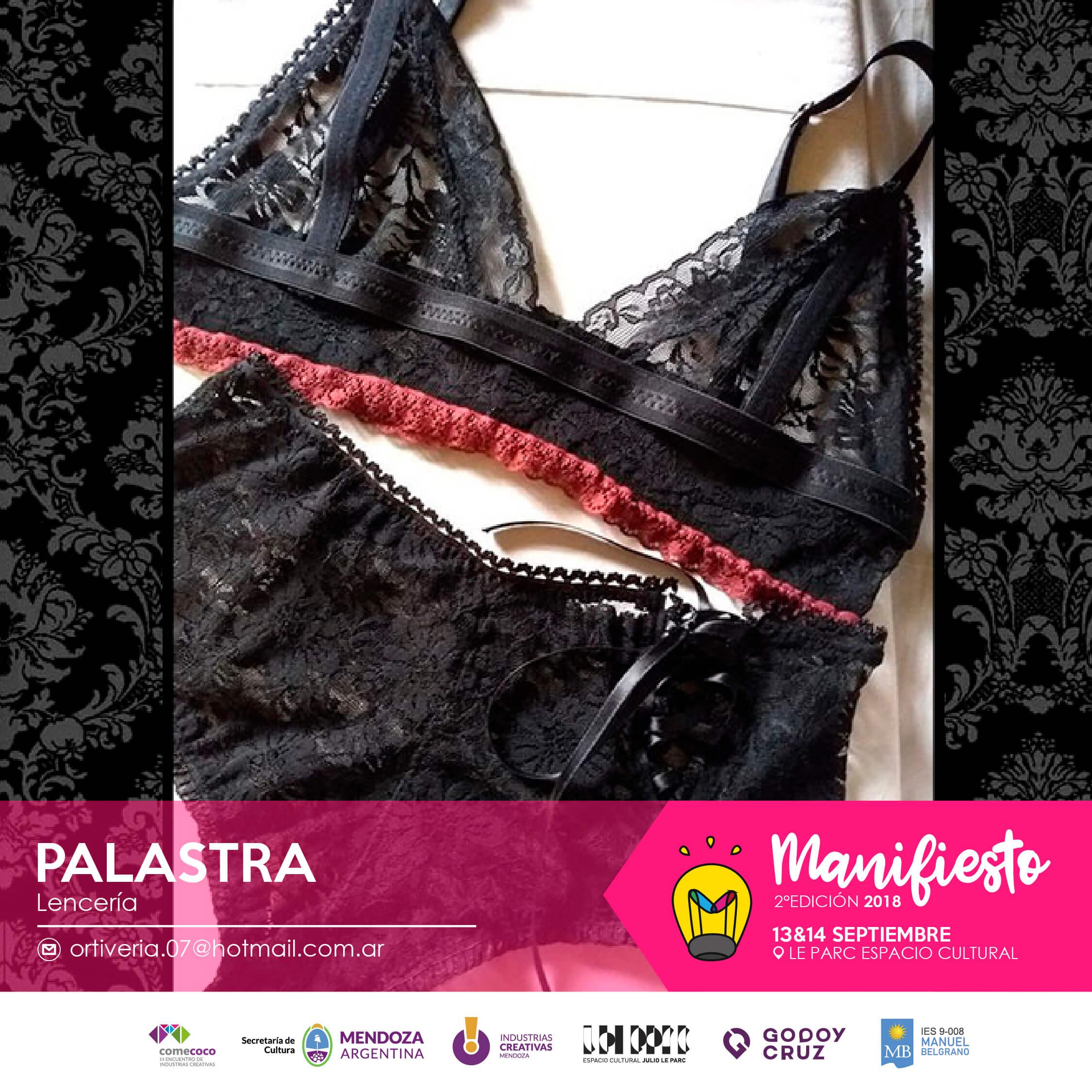 PALASTRA-01