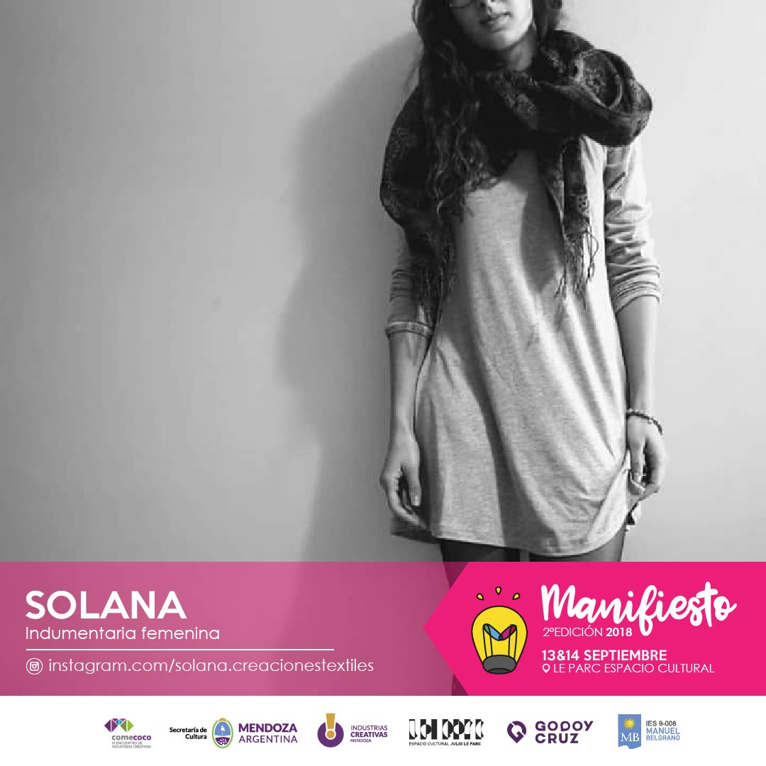 Solana-01-01