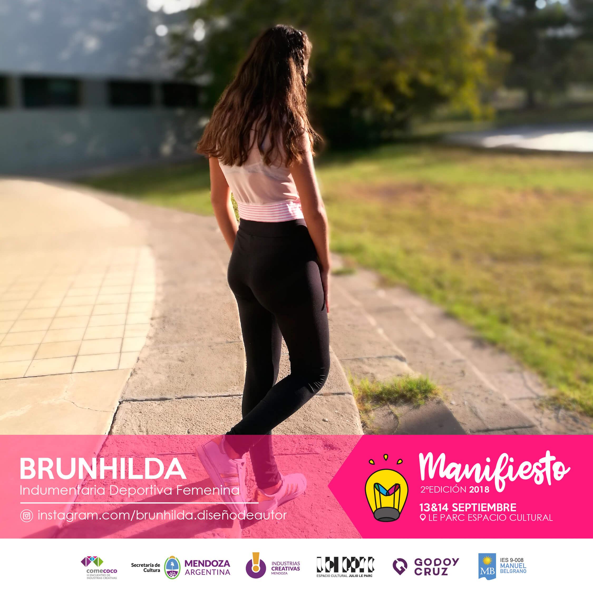 brunhilda-01