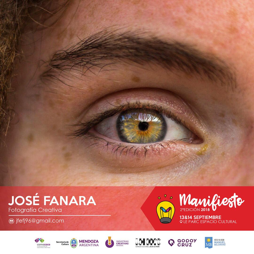 josefanara-01