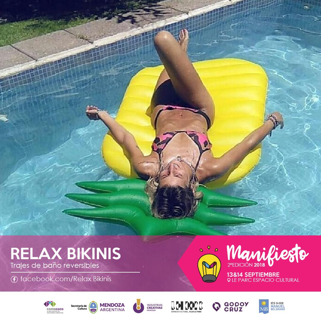 relax bikinis-01