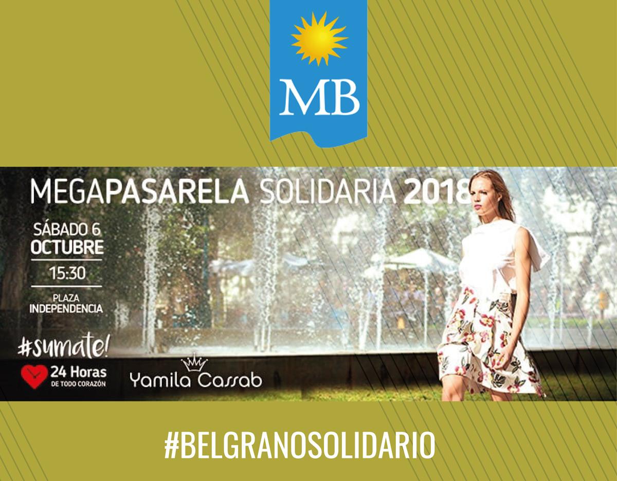 belgrano-solidario-01