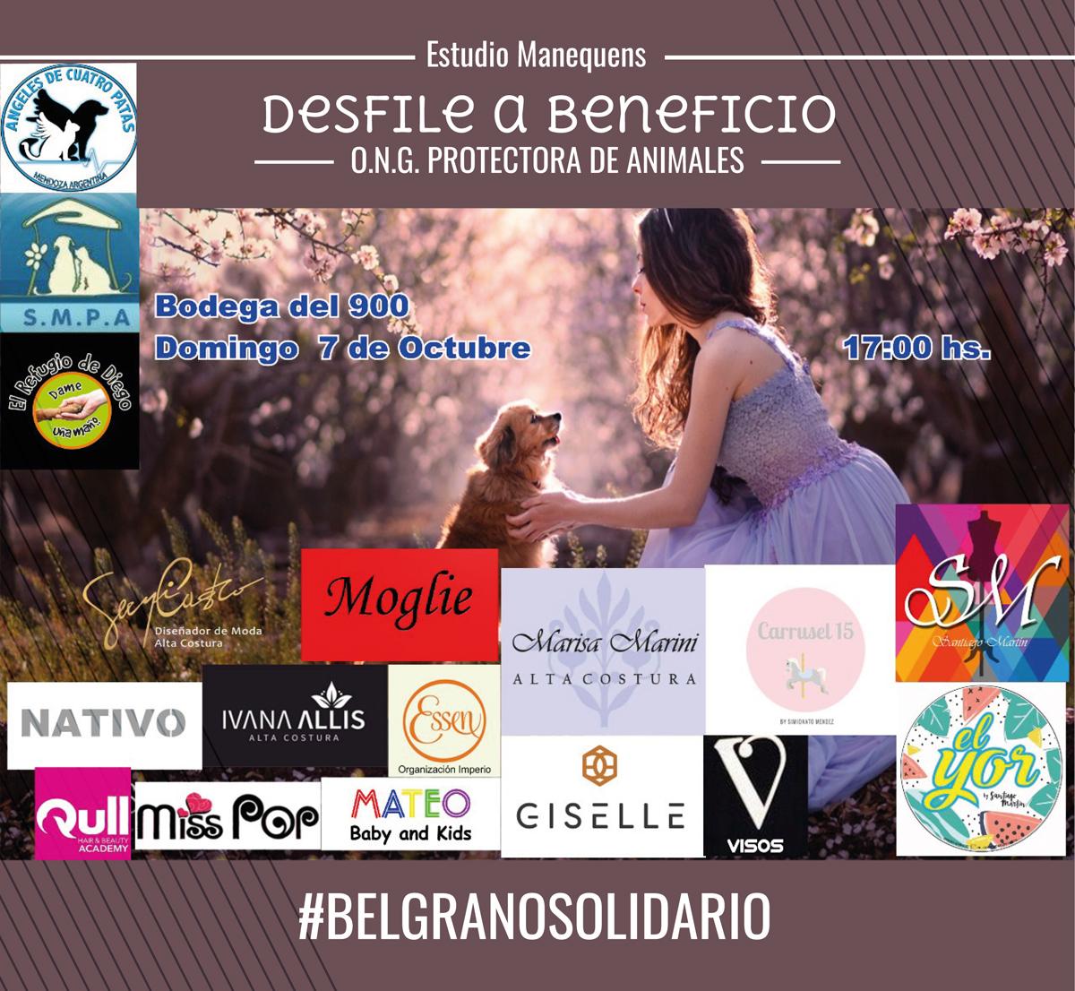 belgrano-solidario-02