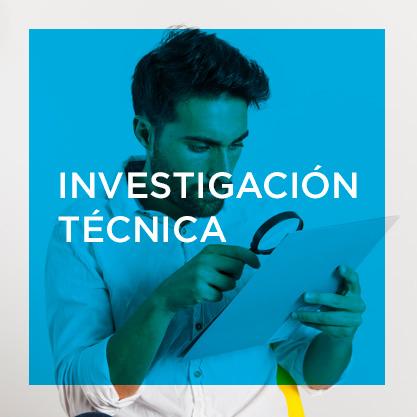 investig1