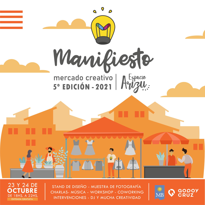 MANIFIESTO 2021-01