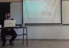 Prof. Varga